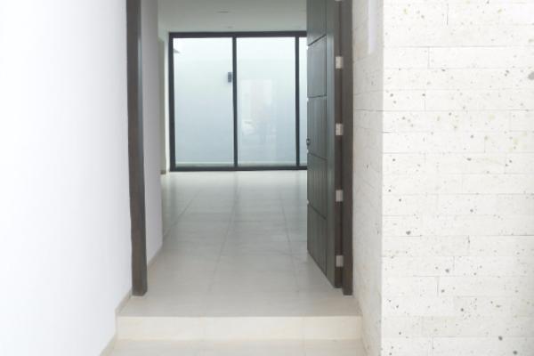 Foto de casa en venta en  , lomas del sol, alvarado, veracruz de ignacio de la llave, 2626501 No. 03