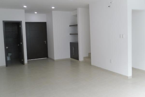 Foto de casa en venta en  , lomas del sol, alvarado, veracruz de ignacio de la llave, 2626501 No. 08