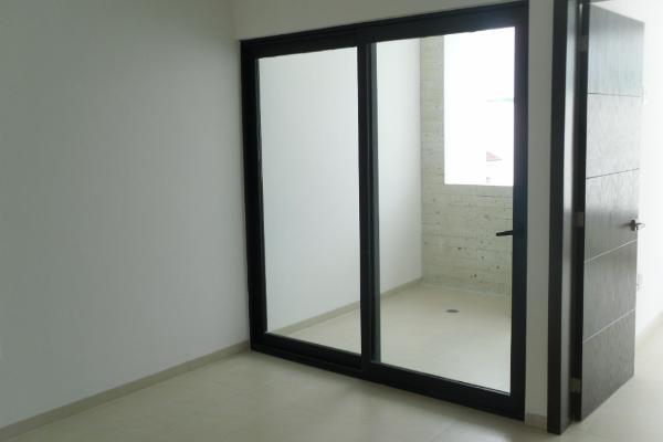 Foto de casa en venta en  , lomas del sol, alvarado, veracruz de ignacio de la llave, 2626501 No. 12