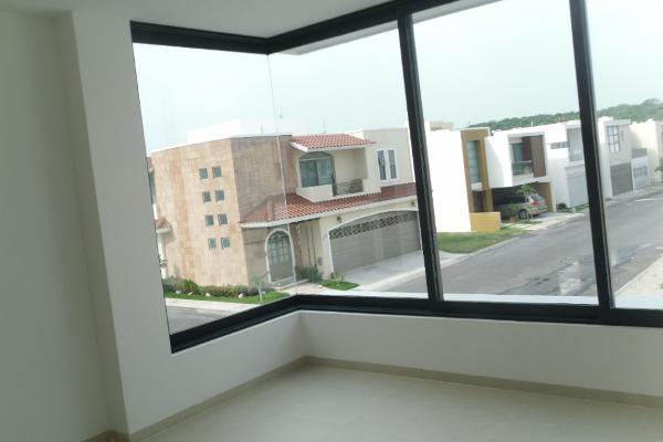 Foto de casa en venta en  , lomas del sol, alvarado, veracruz de ignacio de la llave, 2626501 No. 14