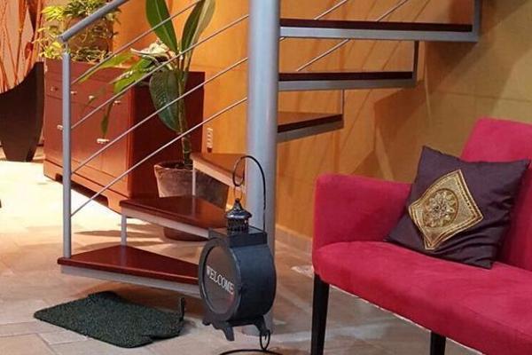 Foto de casa en venta en  , lomas del sol, alvarado, veracruz de ignacio de la llave, 3089289 No. 18