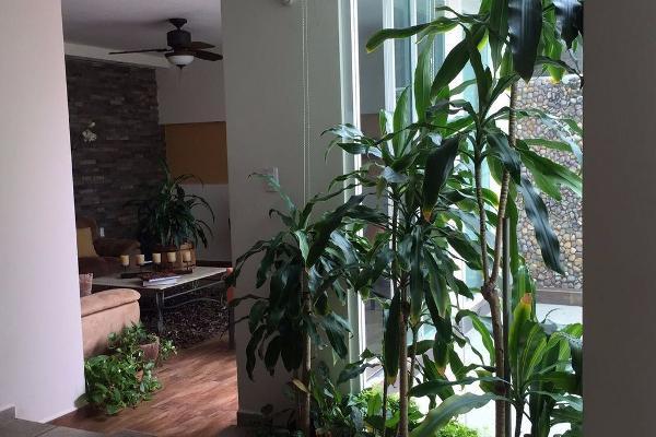 Foto de casa en venta en  , lomas del sol, alvarado, veracruz de ignacio de la llave, 3089289 No. 22