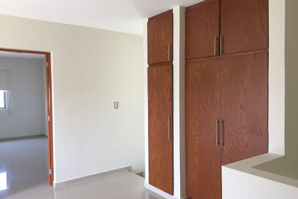 Foto de casa en renta en  , lomas del sol, alvarado, veracruz de ignacio de la llave, 3424546 No. 05