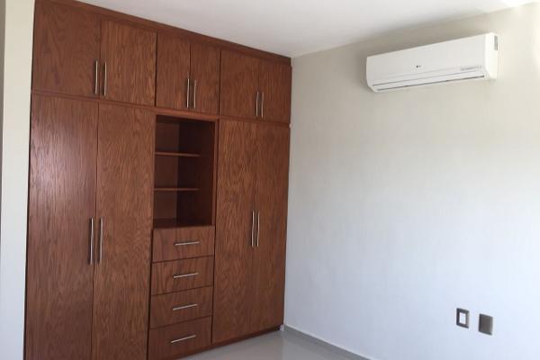 Foto de casa en renta en  , lomas del sol, alvarado, veracruz de ignacio de la llave, 3424546 No. 06