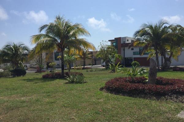Foto de casa en renta en  , lomas del sol, alvarado, veracruz de ignacio de la llave, 3424546 No. 12