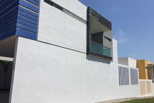 Foto de casa en renta en  , lomas del sol, alvarado, veracruz de ignacio de la llave, 3424546 No. 16