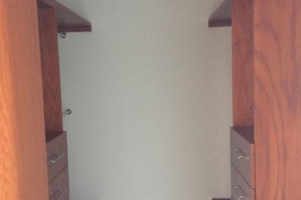 Foto de casa en renta en  , lomas del sol, alvarado, veracruz de ignacio de la llave, 3424546 No. 17