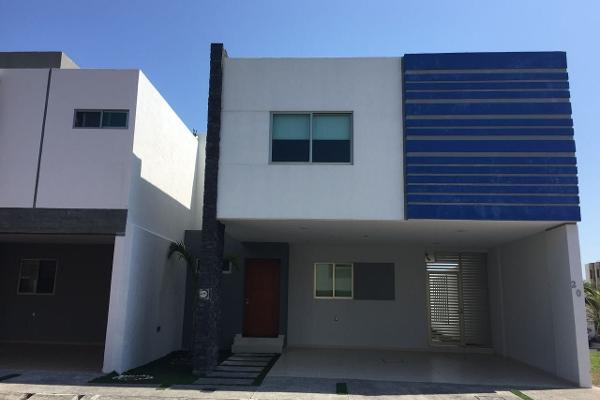 Foto de casa en renta en  , lomas del sol, alvarado, veracruz de ignacio de la llave, 3424546 No. 18