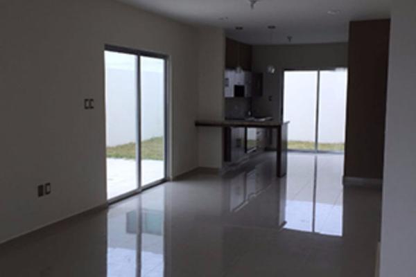 Foto de casa en venta en  , lomas del sol, alvarado, veracruz de ignacio de la llave, 3425983 No. 02