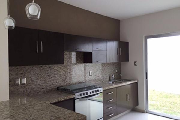 Foto de casa en venta en  , lomas del sol, alvarado, veracruz de ignacio de la llave, 3425983 No. 03