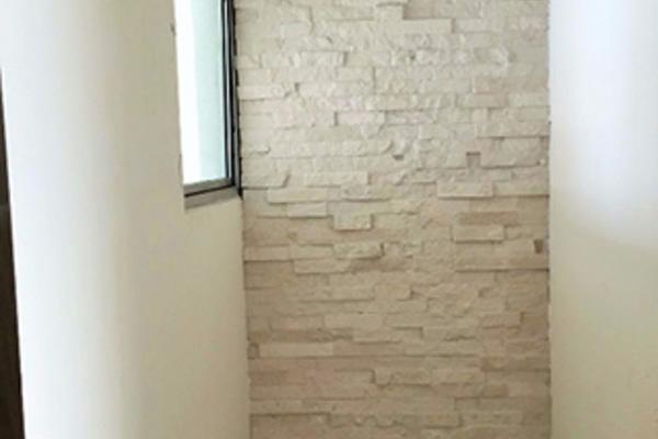 Foto de casa en venta en  , lomas del sol, alvarado, veracruz de ignacio de la llave, 3427315 No. 04