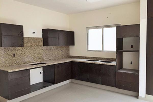 Foto de casa en venta en  , lomas del sol, alvarado, veracruz de ignacio de la llave, 3427315 No. 03