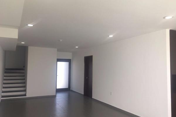 Foto de casa en venta en  , lomas del sol, alvarado, veracruz de ignacio de la llave, 3428518 No. 02