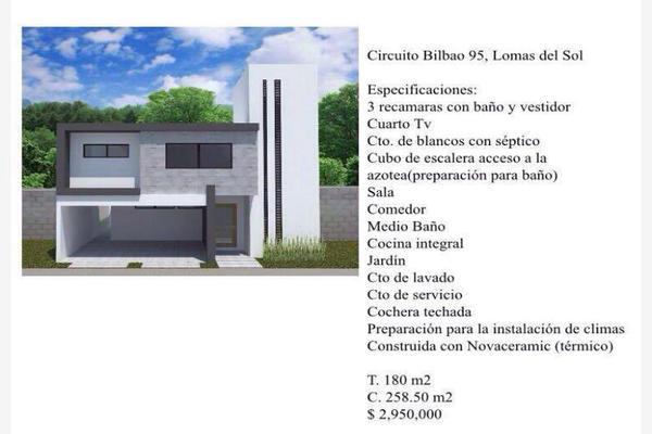 Foto de casa en venta en  , lomas del sol, alvarado, veracruz de ignacio de la llave, 3533923 No. 01