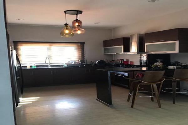 Foto de casa en venta en  , lomas del sol, alvarado, veracruz de ignacio de la llave, 7293379 No. 08