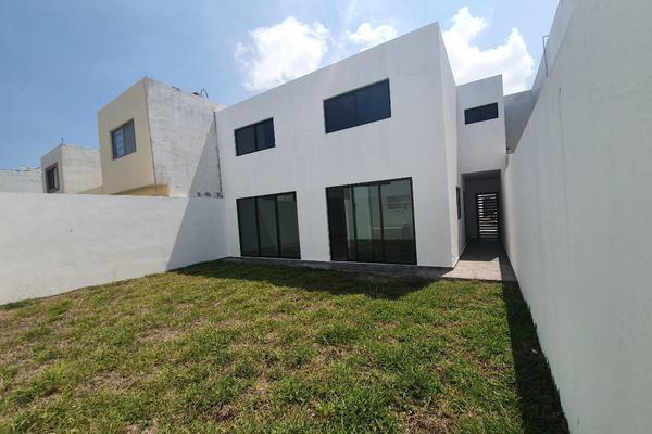 Foto de casa en venta en  , lomas del sol, alvarado, veracruz de ignacio de la llave, 8105311 No. 03