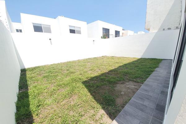 Foto de casa en venta en  , lomas del sol, alvarado, veracruz de ignacio de la llave, 8105311 No. 04