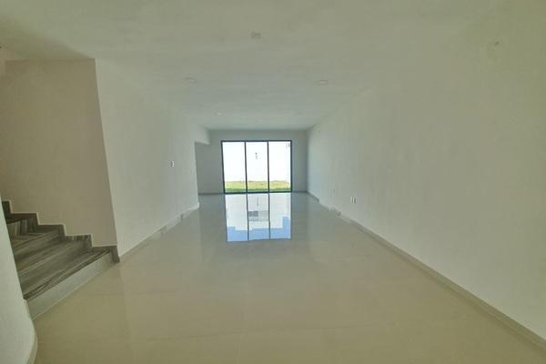 Foto de casa en venta en  , lomas del sol, alvarado, veracruz de ignacio de la llave, 8105311 No. 05