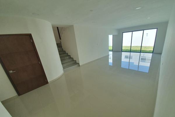 Foto de casa en venta en  , lomas del sol, alvarado, veracruz de ignacio de la llave, 8105311 No. 06