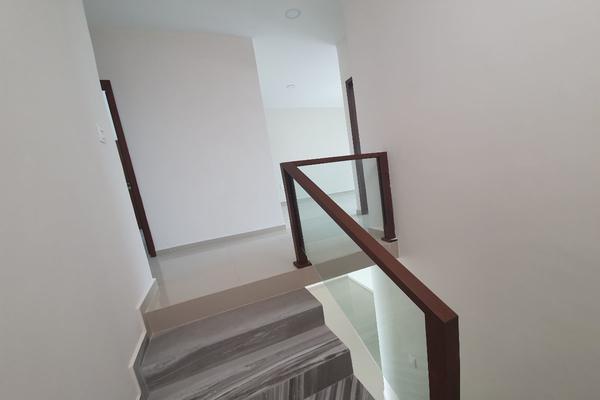 Foto de casa en venta en  , lomas del sol, alvarado, veracruz de ignacio de la llave, 8105311 No. 11