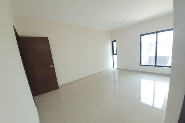 Foto de casa en venta en  , lomas del sol, alvarado, veracruz de ignacio de la llave, 8105311 No. 13