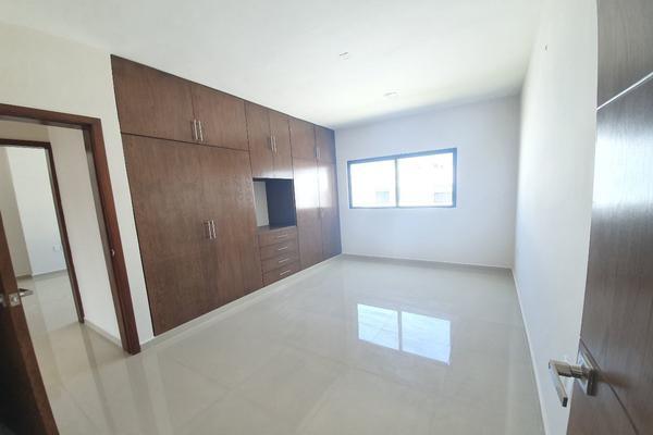 Foto de casa en venta en  , lomas del sol, alvarado, veracruz de ignacio de la llave, 8105311 No. 15