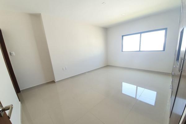 Foto de casa en venta en  , lomas del sol, alvarado, veracruz de ignacio de la llave, 8105311 No. 16