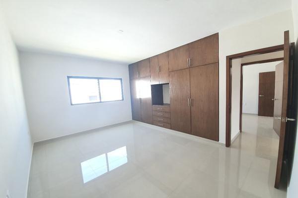 Foto de casa en venta en  , lomas del sol, alvarado, veracruz de ignacio de la llave, 8105311 No. 17