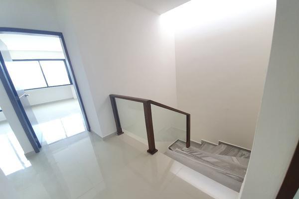 Foto de casa en venta en  , lomas del sol, alvarado, veracruz de ignacio de la llave, 8105311 No. 20