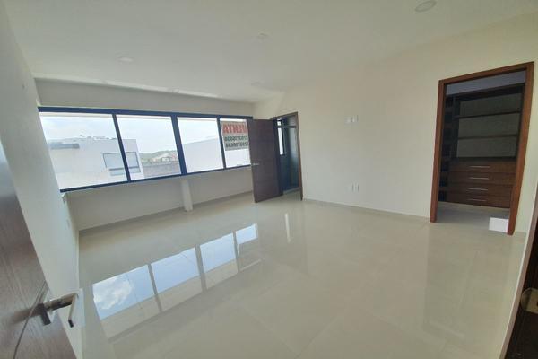Foto de casa en venta en  , lomas del sol, alvarado, veracruz de ignacio de la llave, 8105311 No. 21