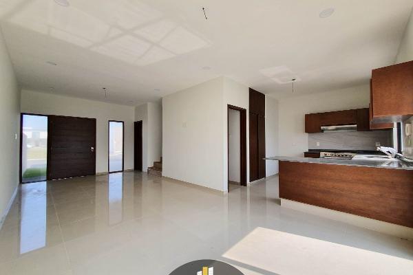 Foto de casa en venta en  , lomas del sol, alvarado, veracruz de ignacio de la llave, 9932058 No. 03