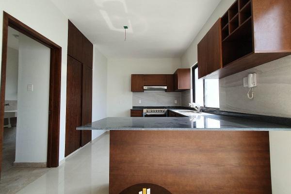 Foto de casa en venta en  , lomas del sol, alvarado, veracruz de ignacio de la llave, 9932058 No. 04