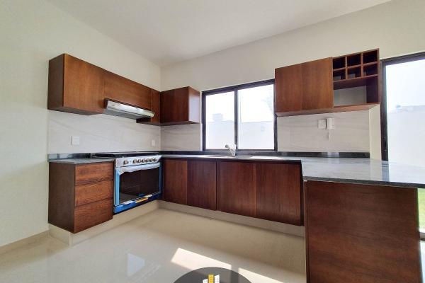 Foto de casa en venta en  , lomas del sol, alvarado, veracruz de ignacio de la llave, 9932058 No. 05