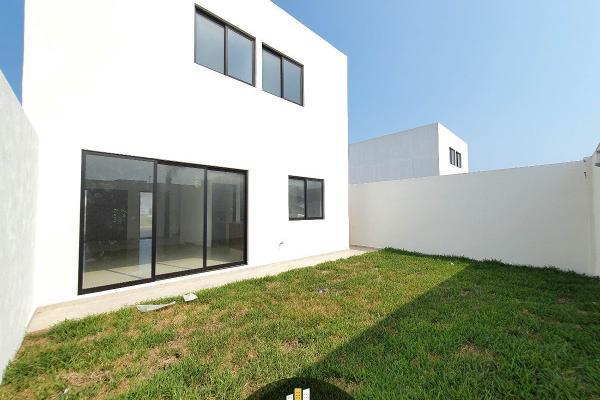 Foto de casa en venta en  , lomas del sol, alvarado, veracruz de ignacio de la llave, 9932058 No. 07