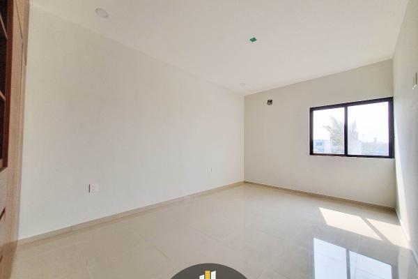 Foto de casa en venta en  , lomas del sol, alvarado, veracruz de ignacio de la llave, 9932058 No. 18