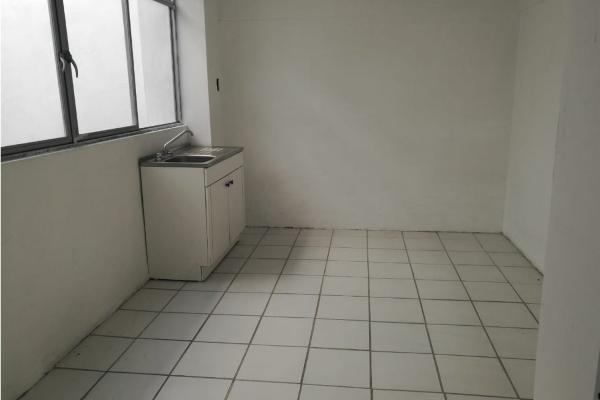 Foto de edificio en renta en  , lomas del sur, aguascalientes, aguascalientes, 6163855 No. 15