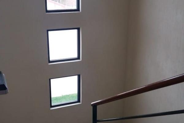 Foto de casa en renta en  , lomas del tecnológico, san luis potosí, san luis potosí, 14031298 No. 10