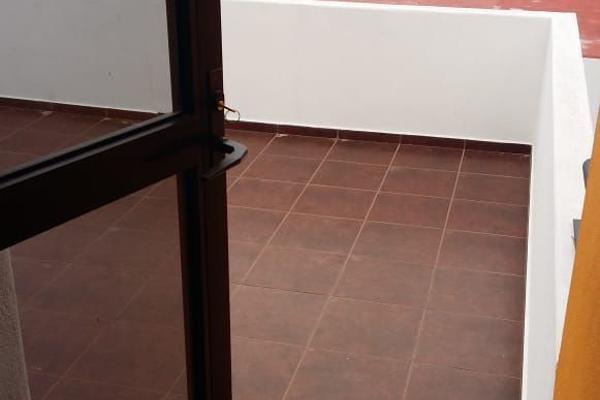 Foto de casa en renta en  , lomas del tecnológico, san luis potosí, san luis potosí, 14031298 No. 13