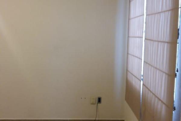 Foto de casa en renta en  , lomas del tecnológico, san luis potosí, san luis potosí, 14031298 No. 16