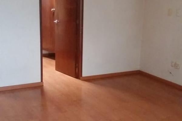 Foto de casa en renta en  , lomas del tecnológico, san luis potosí, san luis potosí, 14031298 No. 17