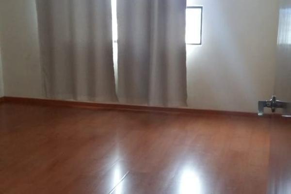 Foto de casa en renta en  , lomas del tecnológico, san luis potosí, san luis potosí, 14031298 No. 18