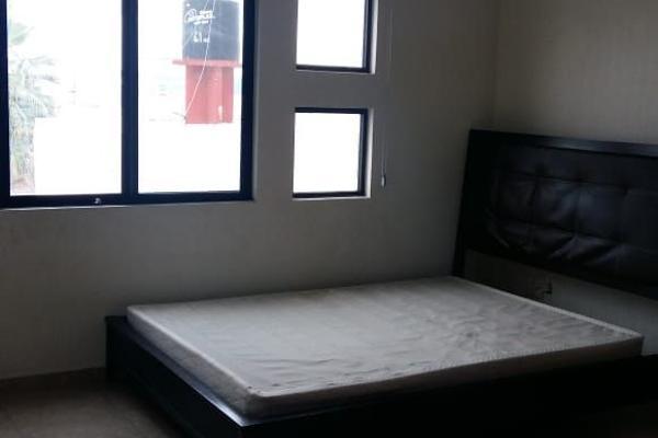 Foto de casa en renta en  , lomas del tecnológico, san luis potosí, san luis potosí, 14031298 No. 19