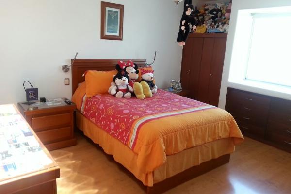 Foto de casa en venta en  , lomas del tecnológico, san luis potosí, san luis potosí, 2632936 No. 06