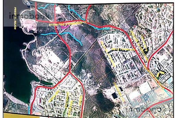 Foto de terreno habitacional en venta en  , lomas del valle i y ii, chihuahua, chihuahua, 12644269 No. 03