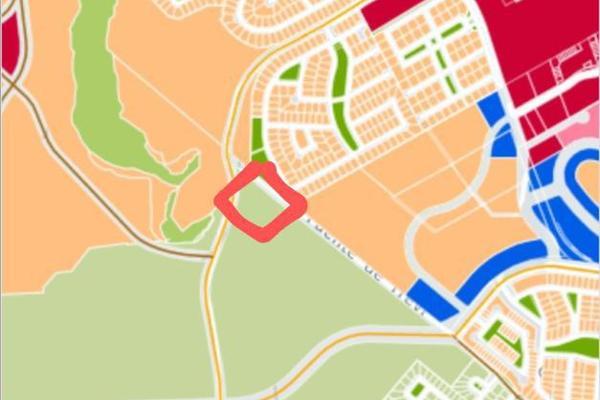 Foto de terreno habitacional en venta en  , lomas del valle i y ii, chihuahua, chihuahua, 12644269 No. 05