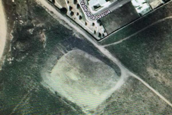Foto de terreno habitacional en venta en  , lomas del valle i y ii, chihuahua, chihuahua, 12644269 No. 06