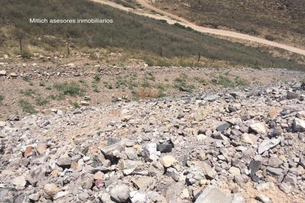 Foto de terreno habitacional en venta en  , lomas del valle i y ii, chihuahua, chihuahua, 8473909 No. 07