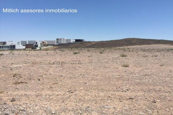 Foto de terreno habitacional en venta en  , lomas del valle i y ii, chihuahua, chihuahua, 8473909 No. 14