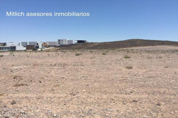 Foto de terreno habitacional en venta en  , lomas del valle i y ii, chihuahua, chihuahua, 8473909 No. 15