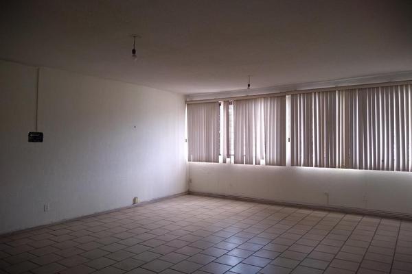 Foto de oficina en renta en  , lomas del valle infonavit, morelia, michoacán de ocampo, 0 No. 02